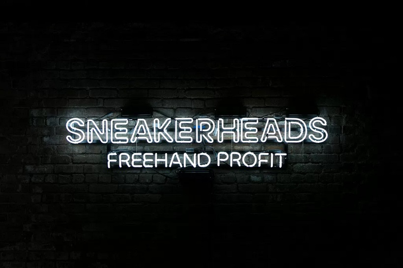 sneakerheads-freehand-profit