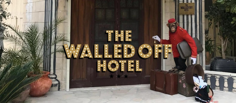 the-walles-off-hotel