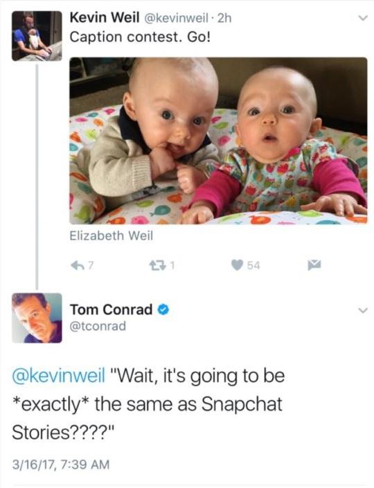 Tomconrad