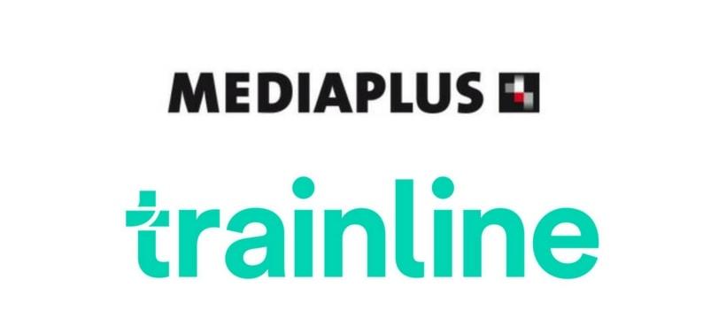 trainline-mediaplus