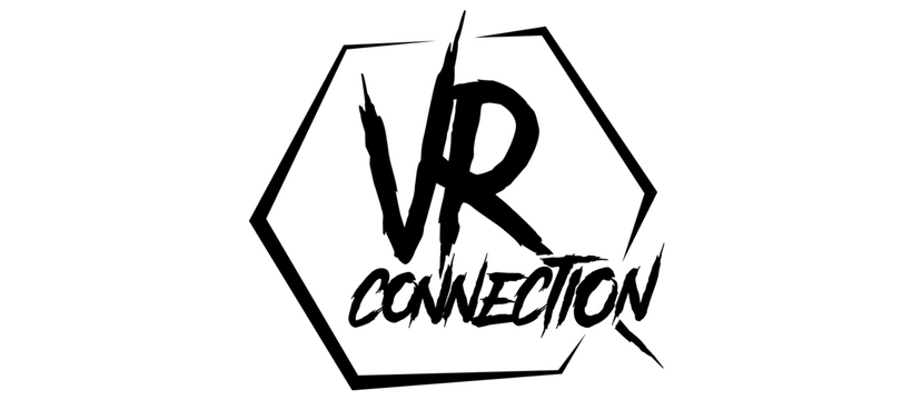vrconnection