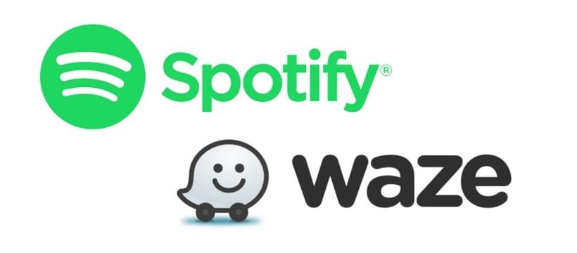 waze-spotify-min