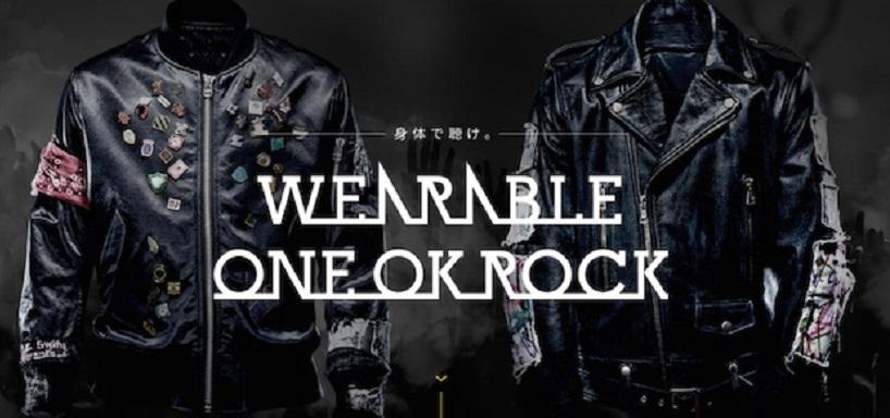 werable-one-okrock