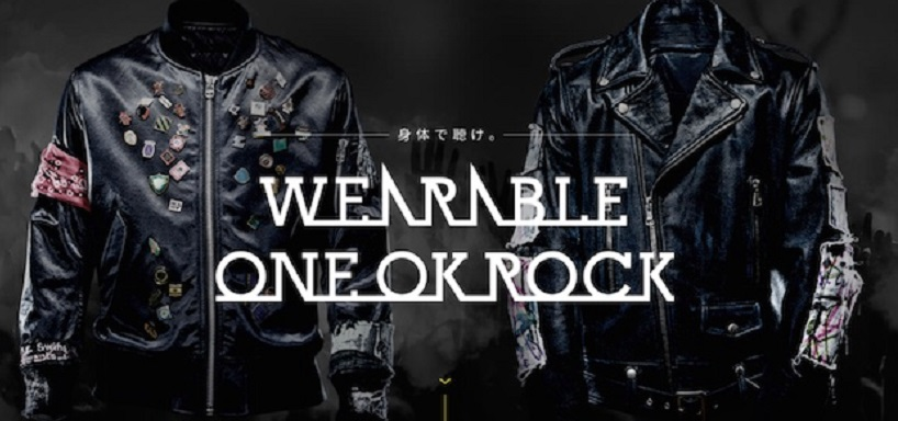werable-one-okrock