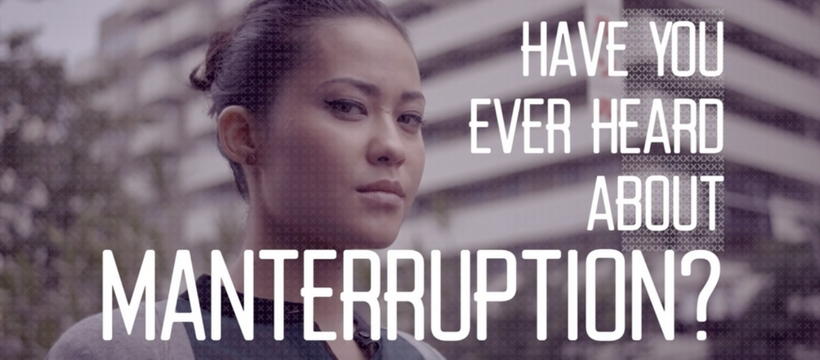 woman-interrupted