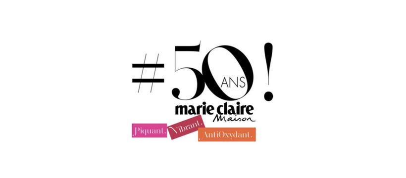 50ansmarie