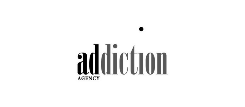 addictionagency