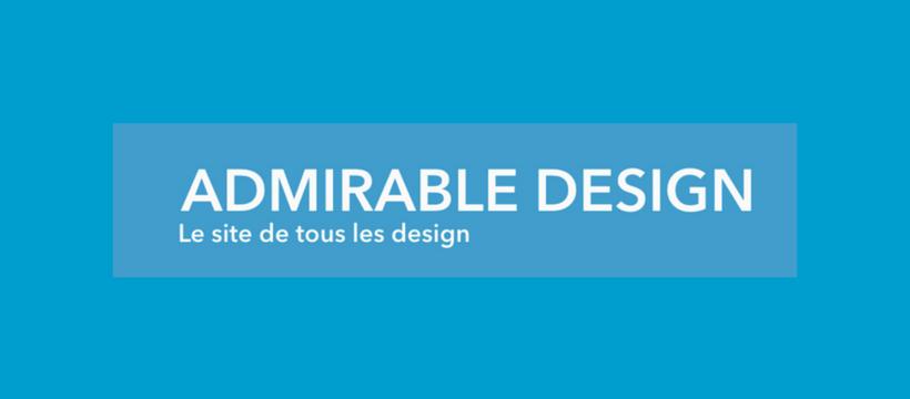 admirabledesign