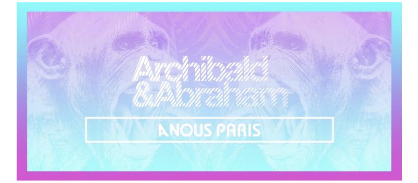 archibald-abraham-anousparis