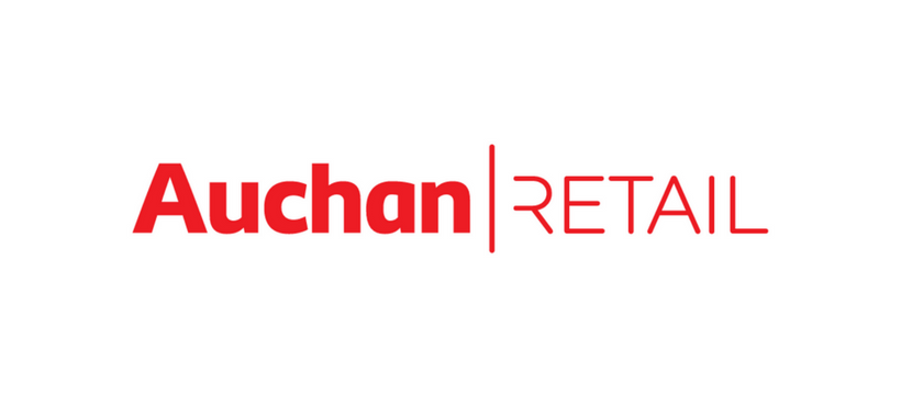 auchanretail