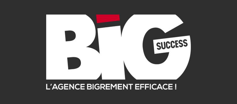 bigsuccess