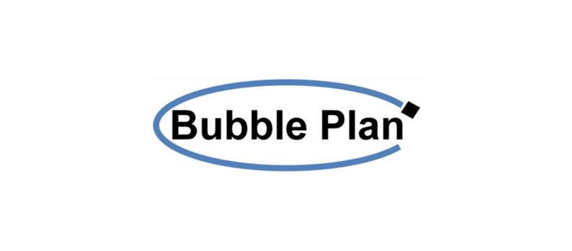 bubbleplan