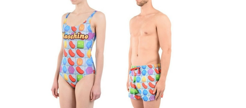 candy-crush-moschino