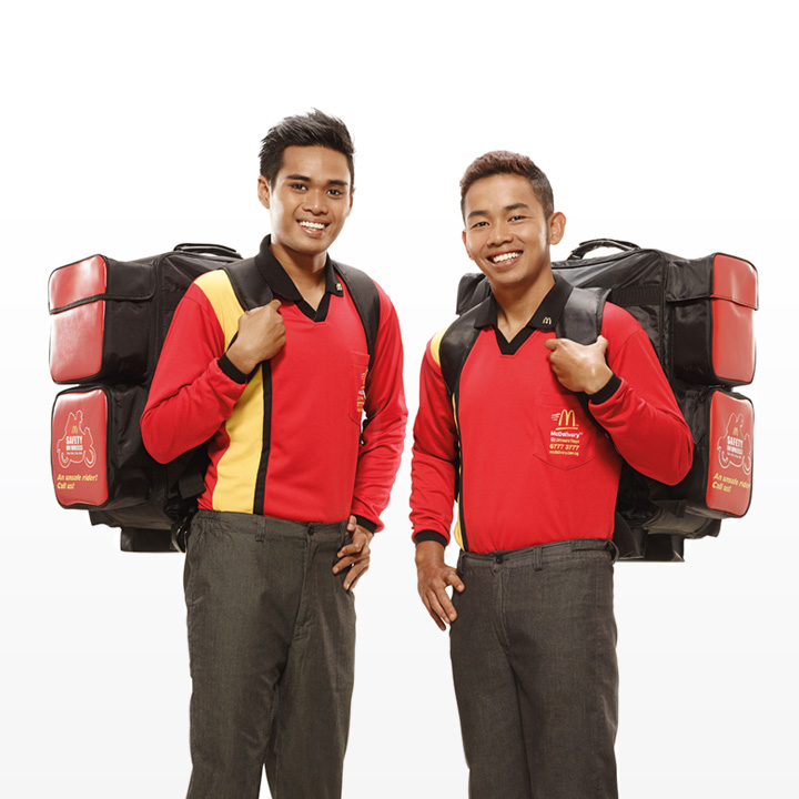 careers-roles-mcdelivery-rider