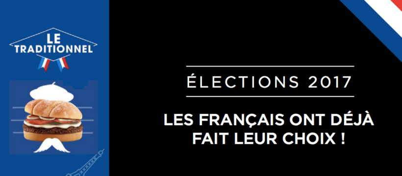 charal elections presidentielles burger