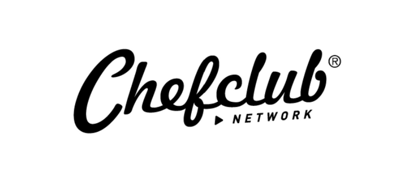 logo chefclub