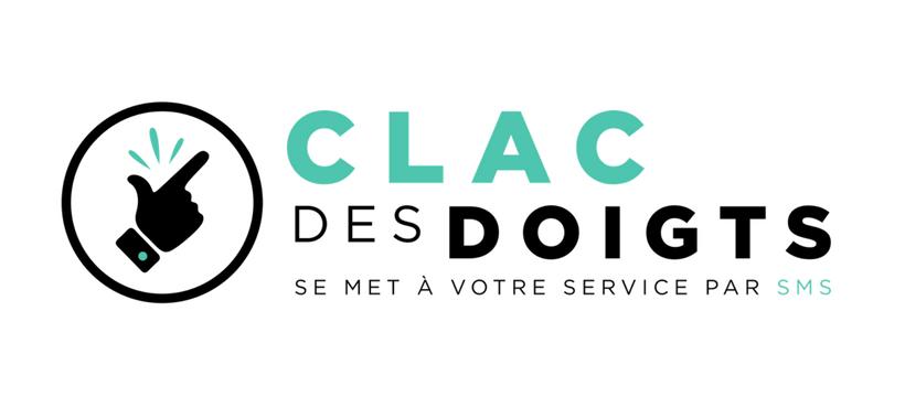 clacdesdoigts (1)