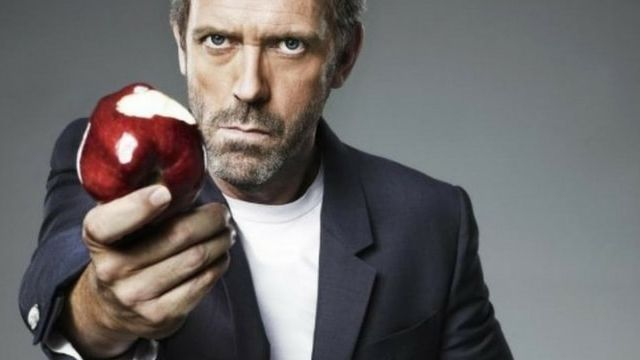 dr-house-fruits