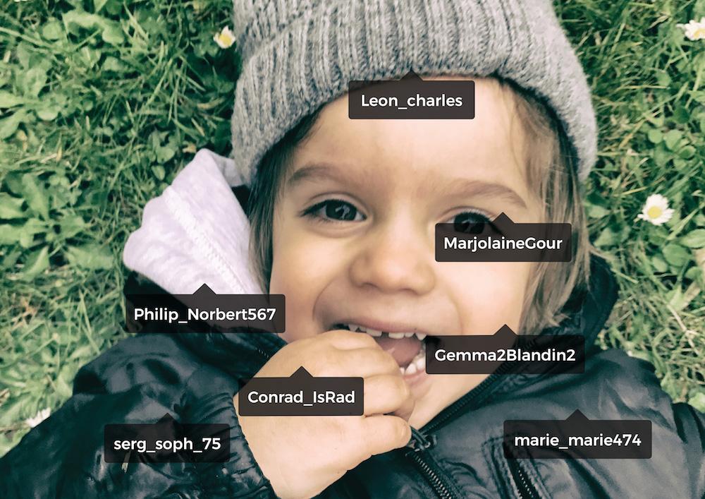 enfant_tags