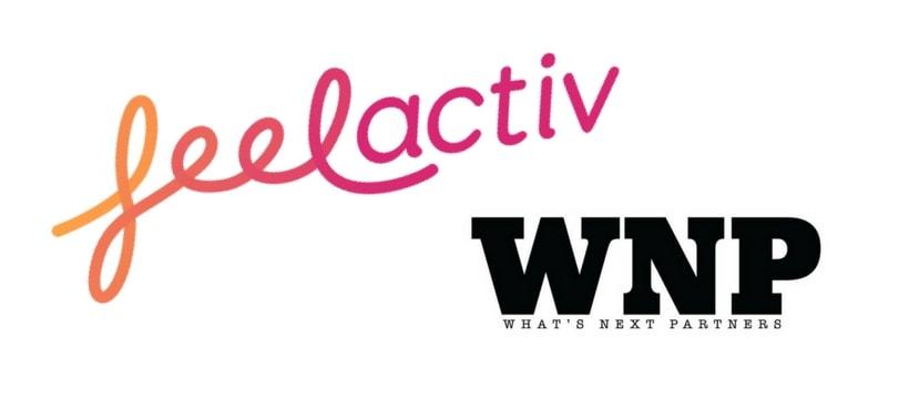 feelactiv_wnp