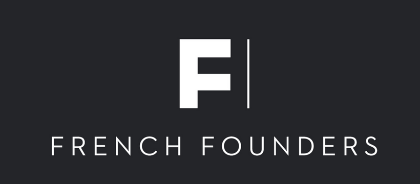 french founders logo