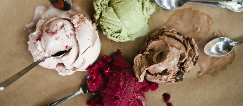 glace_sorbets