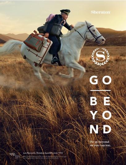 go-beyond-1