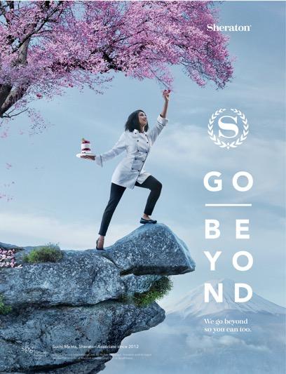 go-beyond-2