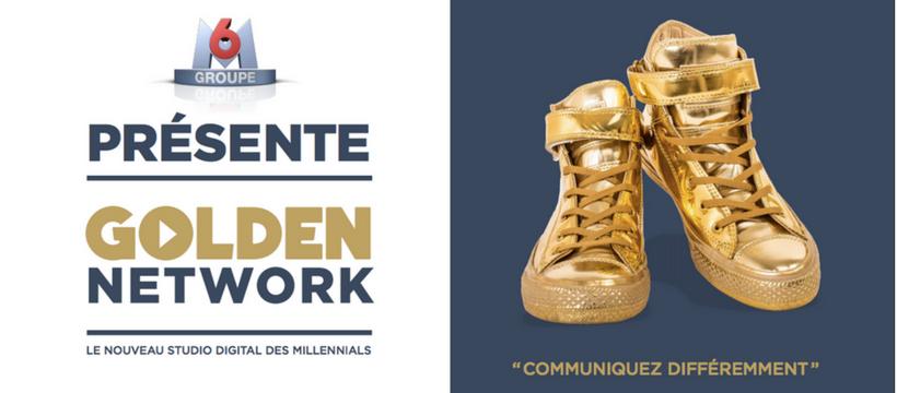 golden-network
