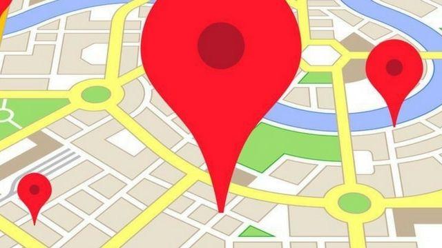 googlemaps-min