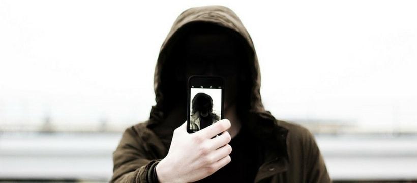 hackersmartphone