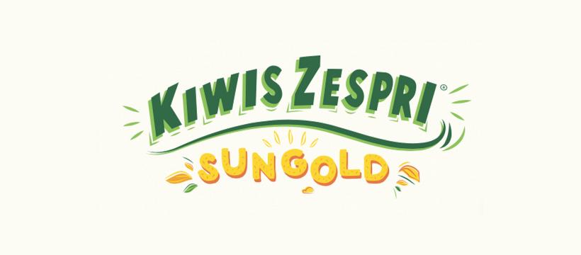 logo kiwi zespri