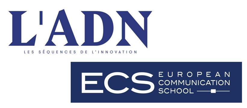 ladn_ecs