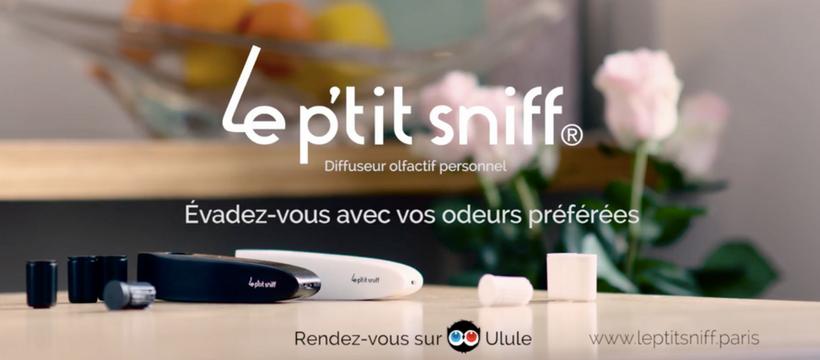 le-pti-sniff