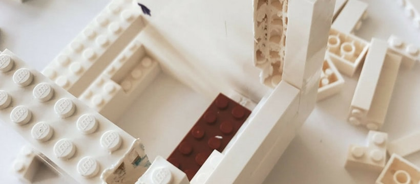 macintosh-lego-construction