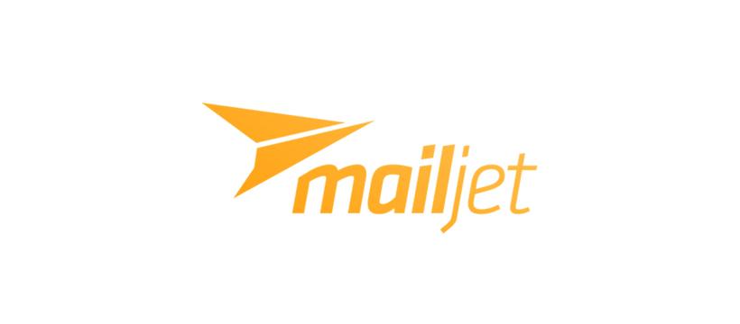 mailjet logo