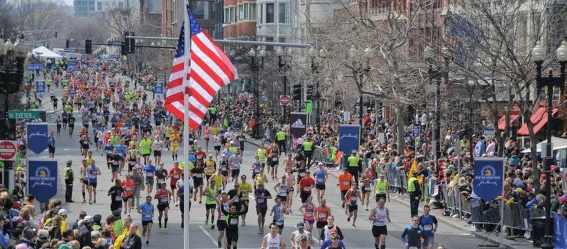 marathon_boston