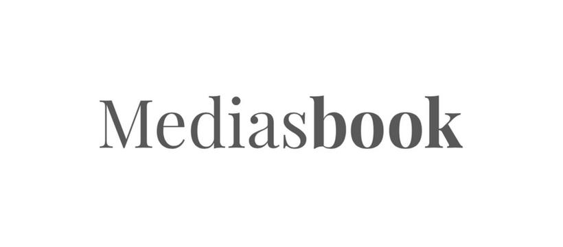 mediasbook