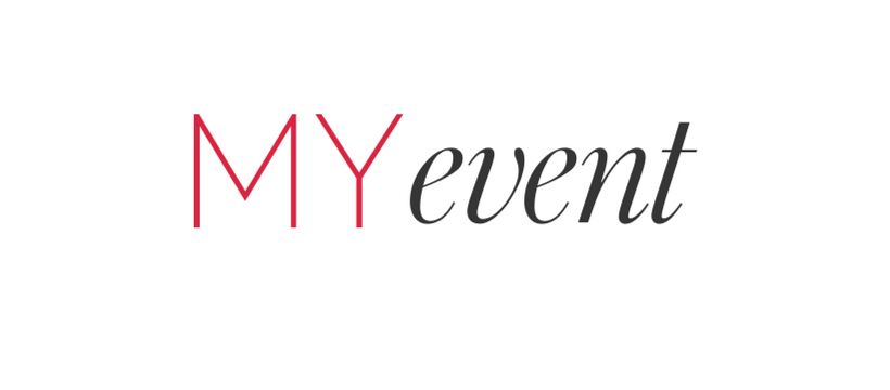 my event