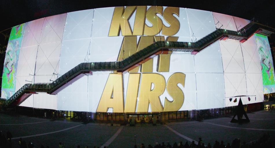 nike-kiss-my-airs