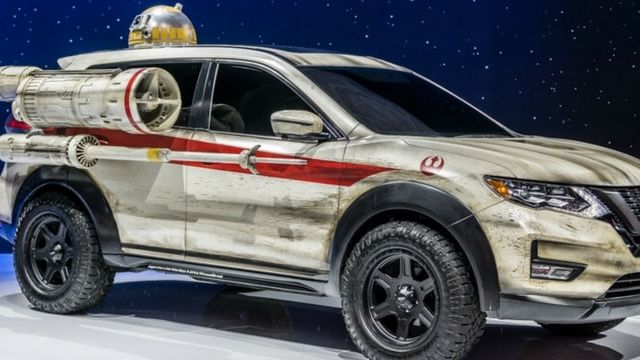 nissan-star-wars