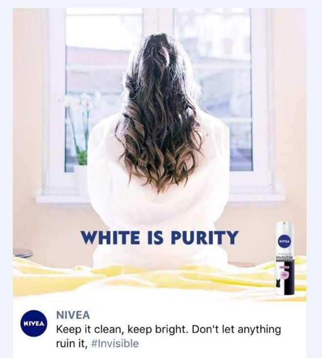 nivea_whiteispurity