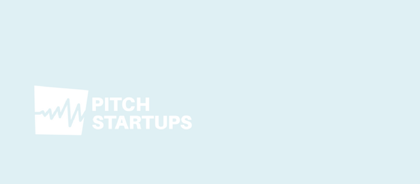 pitchstartup