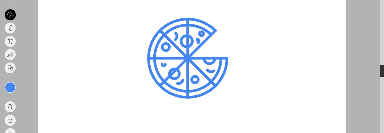 pizzagood