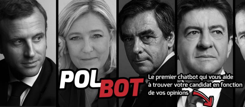 polbot