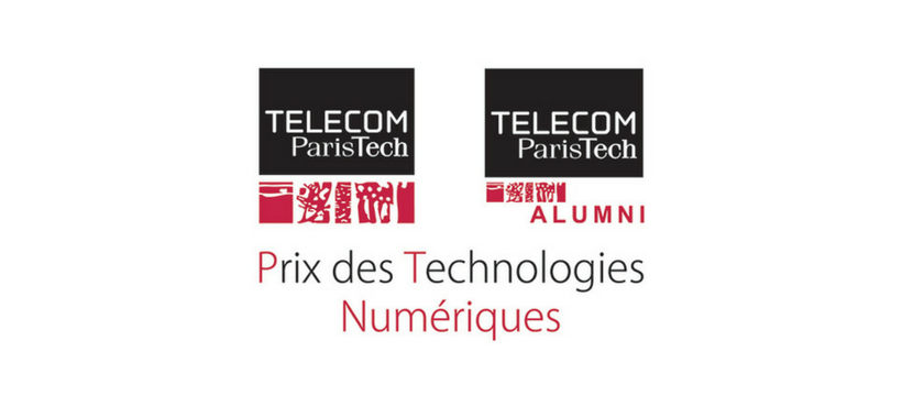 prixtechnologiesnumeriques