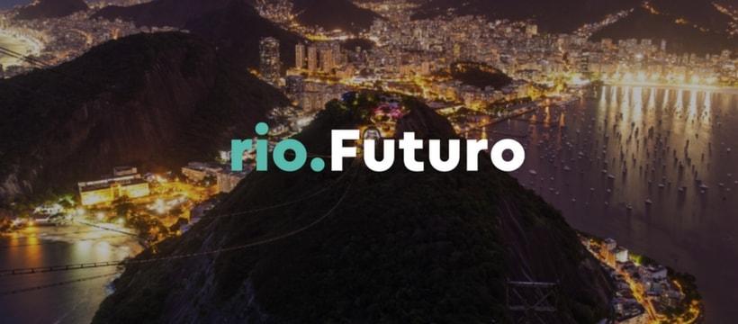 rio_futur-min