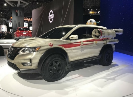 rogue-one-nissan3
