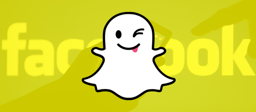 snapchattrollsfacebook