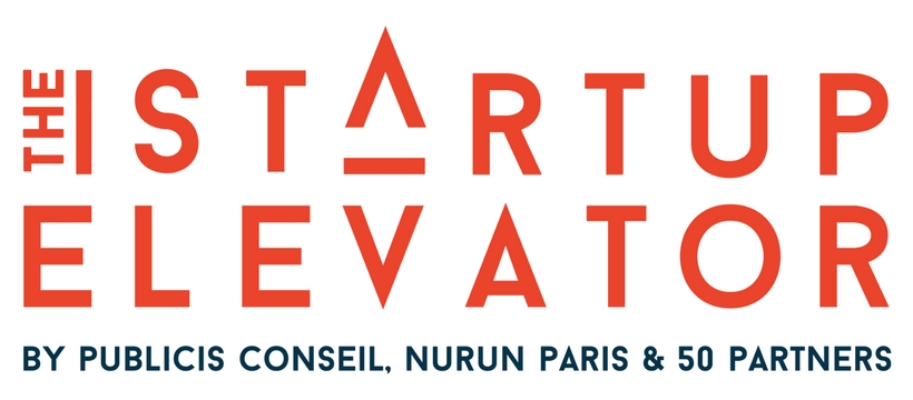 startupelevator